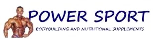 Power Sport Supplements Store